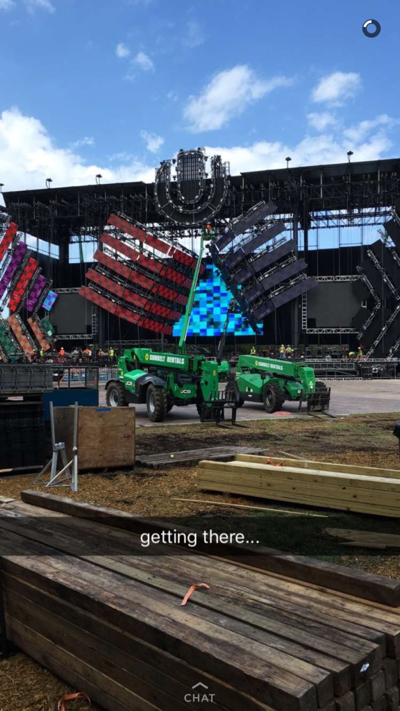 ultra-main-stage-preview-2016_youredm