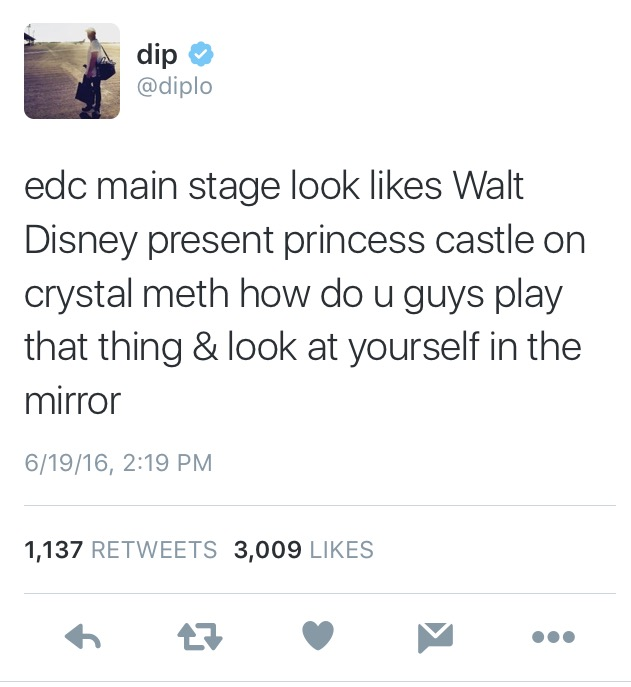 diplo-main-stage-2016-edc-criticism