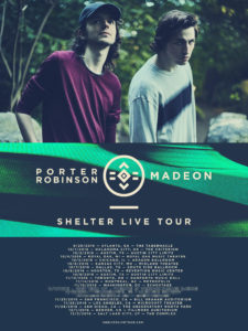 PRM-SHELTER-TOUR-